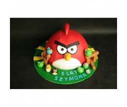 Angry Birds Nr 3